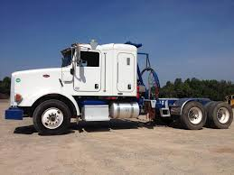 100 Cheap Trucks For Sale In Va 2011 Peterbilt 365 Sleeper Semi Truck Cummins ISX12 425HP