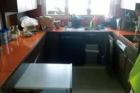 küche und bad planen und umbauen das einfamilienhaus