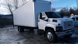Box Truck - Straight Trucks For Sale On CommercialTruckTrader.com 2006 Used Chevrolet G3500 Express Box Truck 12 Ft At Fleet Used Trucks For Sale 17 Wonderfully Photos Of F650 Best From Common 2007 Gmc W4500 16ft With Liftgate Industrial 2001 Peterbilt 300 Box Van Truck In 69831 1998 Ford Econoline E350 Box Truck Item K6758 Sold Apri Straight Nissan Atleon Carroceria Cerrada Paquetera Trucks Year 2016 E450 Cutaway 16 Foot In Oxford White For Sale Hino 268 24ft Temp Icc Bumper Commercial Trucks Vans Cars South Amboy Vitale Motors 2004 Heno T Sale Usa Kitmondo