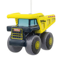 Hallmark Ornament-Decoupage Figural Tonka Dump Truck | JOANN Garbage Trucks Tonka Toy Dynacraft Recalls Rideon Toys Due To Fall And Crash Hazards Cpscgov Truck Videos For Children Bruder Ross Collins Students Convert Bus Into Local News Toyota Made A For Adults Because Why Not Gizmodo Ford Concept Van Toy Truck Catches Fire In Viral Video Abc13com Giant Revs Up Smiles At The Clinic What Its Like To Drive Lifesize My Best Top 6 Tonka Inc Garbage Truck Police Car Ambulance Cstruction Surprise As Tinys With Disney Cars