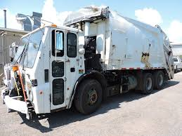 2008 Mack LE600 / McNeilus Gar... Auctions Online | Proxibid Concrete Mixers Mcneilus Truck And Manufacturing Refuse 2004 Mack Mr688s Garbage Sanitation For Sale Auction Or 2000 Mack Mr690s Dallas Tx 5003162934 Cmialucktradercom Inc Archives Naples Herald Waste Management Cng Pete 320 Zr Youtube Brand New Autocar Acx Ma Update Explosion Rocks Steele County Times Dodge Trucks Center Mn Minnesota Kid Flickr 360 View Of Peterbilt 520 2016 3d Model On Twitter The Meridian Front Loader With Ngen Refusegarbage Home Facebook