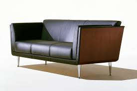 Eames Compact Sofa Herman Miller by Herman Miller Classics Collection Benhar