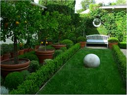 Backyards : Cool Request Home Value 114 Backyard Fruit Trees ... Garden Design Trees For Traing Adds Beauty And Function Inside 90 Best Fruit Images On Pinterest Trees Backyards Best 25 Fast Growing Fruit Ideas Tree Wonderful Large Backyard Plum Tree Pics Orchards Benicia Community Gardens With With Cclusion How To Grow Which Apple For Small Garden 35 Citrus Homegrown Stone Sunset Mobile Enjoy The Full Of Flowers Alamedasan