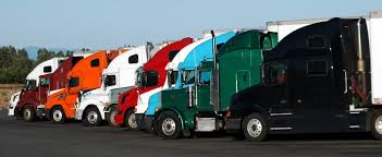 Thank You Truck Drivers! - Odyssey Logistics & Technology Meibgtrugdlogticscompanyrockfordillinois Silver Services Jl Freight Ltd Logistics Trucking Stock Photo 38666820 Alamy Bpo Process Outsourcing Wns Heavy Haul Company Texas Houston Tx Industry Starts Strong In 2013 Png And Transportation Evolution Institute Kwl Inc Road Rail Drayage Transmark Logistics