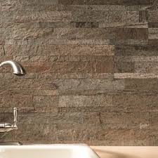 Superior One Tile And Stone Inc by Peel And Stick Backsplash Tile You U0027ll Love