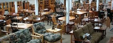 Pennsylvania Amish Furniture Home Design Ideas and