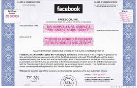 Tile Shop Holdings Ipo by Facebook Ipo How To Buy 1 Share Of Facebook Stock May 14 2012