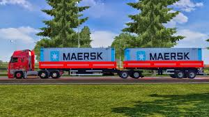 AMERICAN TRUCK SIMULATOR COM A GMC COMBOIO LMS TRANSPORT BRASIL ... Lms F150 Crew Cab Mod For Fs13 Youtube Gichners788lmshmmwv2m0117 Expedition Supply Mega Rc Model Truck Cstruction Site Action Vol4rc Excavatorrc Dodge Ram 3500 Laramie Longhorn Srw Dodge Ram Laramie 2007 Peterbuilt Daycab By Mod Download Fs Mods At Farming Day 4 Update The Lmc Truck C10 Nationals Week To Wicked Presented Huckleberry Deuce Didnt Make It Tionals Part I Hudson 2pager Dowdy Curzon Street Goods Station Foden Threeton Steam Lorry Fleet No Reveal Miss Fire The 2015 Sema Show Hot Rod Network Thank You A Terrific Touch Event Lms85hwlb1 Landa Mobile Systems Llc