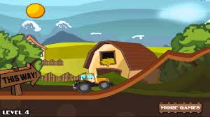 Play Tractor Racer Game Online Free - YouTube Blog Archives Backupstreaming Truck Attack Unity 3d Monster Games Online Play Free Youtube Car Challenge Complete Level Game Jam 2007 Soundtrack Let It In By Sasquatch Indo Surat American Simulator 2017 Los Angeles Apk Download Racing Monsters Video Driving To Rusty Race Letbitlike Endless Game Online Truck Car For Kids Weneedfun