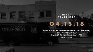 LAFC Merch Truck Popping Up Around LA This Week | Los Angeles ... Truck Stop West Hollywood All Star Car And Los Angeles Ca New Used Cars Trucks Sales Hard Labor 2017 Masterbeat Locations Los Angeles Foodtruckstops Jubitz Travel Center Fleet Services Portland Or Stock Photo Image Of White Inrstate California 5356588 Rise The Robots The Walrus Man Detained For Questioning After Fedex Hits Kills Bicyclist 4205 Eugene St 90063 Trulia 1lrmp82olosangelescvioncentermilyaffair2011show What Is Amazon Tasure Popsugar Smart Living Junk Removal 3109805220 Same Day Service Pacific