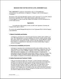 Truck Lease Agreement Template Sample Customer Service Resume Or ... Truck Lease Agreement Template Sample Customer Service Resume Or Form Free Images Lease Agreement Archives Job Application The Project Bibliography And Technical Appendices Ryder Signs Natural Gas Deal With Willow Usa Lng World News Reaches Newspaper Delivery Company Trailer Rental Invoice Download Minnesota Edgar Filing Documents For 112785506000438 Texas Motor Vehicle Bill Of Sale Pdf Eforms 2017 Acura Mdx Deals Prices Page 38 Car Forums At Inspection Checklist Wwhoisdomainme