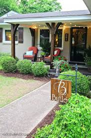 A C Awning Idea Planning Front Porch Awnings Entrancing Image Of ... Door Design Best Front Awning Ideas On Metal Overhang And Porch Awnings How To Make Alinum Columbia Sc Screen Enclosures Porches Back Window Unique Images Collections Hd For Gadget Windows For Your Home Jburgh Homes Foxy Brown Bricks And Rectangular Wooden Chrissmith Mobile Superior Enchanting Designs Of Front