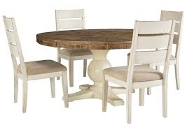 100 England Furniture Accent Chairs.html All Brands Edison Greenbrook North Brunswick Perth
