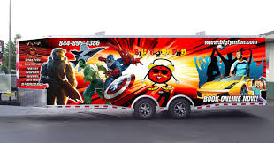 Latest News - Our Battle Creek & Kalamazoo Game Truck Blog Los Angeles California United States World Information Find A Video Game Truck Near Me Birthday Party Trucks Fontana San Bernardino County Ca Gallery Rock Gametruck Jose The Madden 19 Rams Playbook School Levelup Check Out Httpthrilonwheelsgametruckcom For Game Monster Jam Coming To Sprint Center January 2019 Axs Video Truck Pictures In Orange Ca Crew 2 Review An Uncanny Mess You Might Want Play Anyway