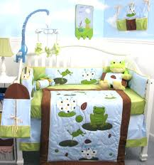 Crib Bedding Sets Walmart by Articles With Boy Bedding Crib Sets Tag Beautiful Boy Bedding