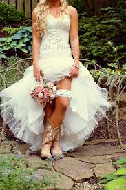 Cute Country Wedding Ideas