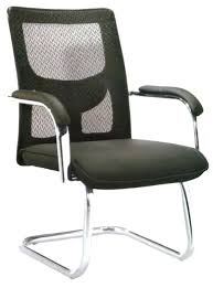 Office Chair With No Arms by Dining Room Impressive White Desk Chairs Without Wheels Best