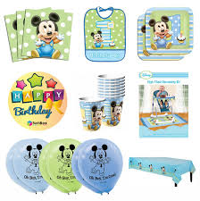 Cheap High Chair Bib, Find High Chair Bib Deals On Line At ... Minnie Mouse Room Diy Decor Hlights Along The Way Amazoncom Disneys Mickey First Birthday Highchair High Chair Banner Modern Decoration How To Make A With Free Img_3670 Harlans First Birthday In 2019 Mouse Inspired Party Supplies Sweet Pea Parties Table Balloon Arch Beautiful Decor Piece For Parties Decorating Kit Baby 1st Disney