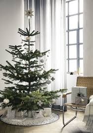 Christmas Tree Species Usa by 510 Best Christmas Tree Julgran Joulukuusi Images On Pinterest