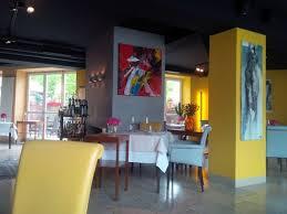 great michelin starred lunch restaurant esszimmer 16