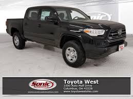 Toyota Tacoma In Columbus, OH | Toyota West Preowned 2013 Toyota Tacoma Base Double Cab Truck In Santa Fe Used Toyota Tacoma Trucks For Sale Nj New Models 1999 Xtracab Prerunner Auto Pickup Sale Truro Ns Used 2010 Sr5 4x4 Double Cab Georgetown 1994 Supra Wsport Roof For Amarillo Tx 44077 Trd Sport 37201 Autoblog 2008 Reviews And Rating Motor Trend Trucks Los Angeles Best Resource Lifted 2016 31980 12002toyotatacomafront Shop A Houston