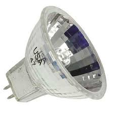 cheap 360w 82v projector bulb find 360w 82v projector bulb deals