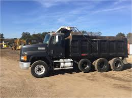 Mack Dump Trucks In Georgia For Sale ▷ Used Trucks On Buysellsearch Mack Tandem Dump Truck For Sale Youtube Rd688sx Sale Boston Massachusetts Price 27500 Year Used Trucks Dallas Ft Worth Tx Porter For Sales 1998 Dump Truck Low Miles Tandem Axle At More On Craigslist 2010 Texas Star Pertaing To 10 2006 Granite 2007 Chn 613 Used 1987 Mack Rd686sx Triaxle Steel For Sale In Al 2640
