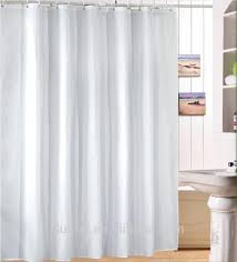 Light Filtering Curtain Liners by Shower Curtain Liner Shower Curtain Liner Suppliers And
