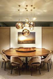 New Mission Dining Room Furniture Plans Within Brownstone Table