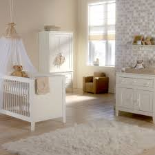 Baby Changing Dresser Uk by 100 Cot Design Home Decor Furnishings Baby Room Design