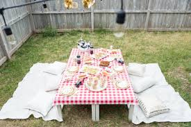 BBQ Glam Party | Pink Wings How To Throw The Best Summer Barbecue Missouri Realtors Backyard Flamingo Pool Party Ideas Polka Dot Chair Perfect Rustic Life 25 Unique Parties Ideas On Pinterest Backyard Baby Showers Outdoor Water With Water Ballon Pinatas Finger Paint Garden Design Party Decorations Have 31 Bbq Tips 9 Unique Parties To This Darling Magazine