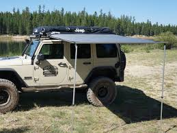 Jeep Awning – Freespirit Recreation Amazoncom Rhino Rack Sunseeker Side Awning Automotive Bike Camping Essentials Arb Enclosed Room Youtube Retractable Car Suppliers And Pull Out For Land Rovers Other 4x4s Outhaus Uk 31100foxwawning05jpg 3m X 25m Extension Roof Cover Tents Shades Top Vehicle Awnings Summit Chrissmith Waterproof Tent Rooftop 2m Van For Heavy Duty Racks Wild Country Pitstop Best Dome 1300 Khyam Motordome Tourer Quick Erect Driveaway From