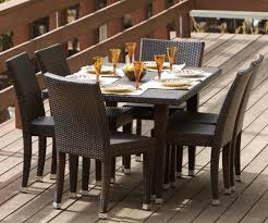 Target Outdoor Furniture Australia by Precious Outdoor Patio Target Patiofurniture Tips Patio Throughout
