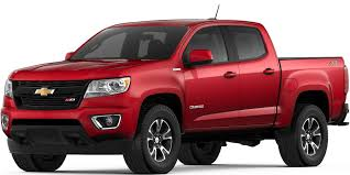 2018 Colorado: Mid-Size Truck | Chevrolet Bangshiftcom Chevy Colorado 2016 Gmc Canyon Diesel First Drive Review Car And Driver Ford F650 Powerstroke Pickup Truck Youtube Lawsuit Fiat Chrysler Cummins Misled On Ram Pickup Diesel Emissions Sr5comtoyota Trucksheavy Duty 1985 Mitsubishi Mighty Max 4x4 5 Spd Turbo Diesel Mini Pickup Old The Best Trucks You Can Buy Pictures Specs Performance 1980 Vw Rabbit For Sale 2700 Power 1981 Volkswagen Lx 1997 2001 Nissan Frontier Top Speed Vote Would You Buy This Amarok Autoweek
