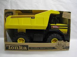 Tonka Classics Pressed Vintage Steel Mighty Dump Truck Construction ... Top 10 Tonka Toys Games 2018 Classic Steel Mighty Dump Truck Toughest Truck Coastal At John Lewis Partners Review What The Redhead Said Vintage Tonka Toys Dump Cement Mixer Pressed Red Vehicle Pzdeals Quarry Ebay Classics Shop Your Way Online Shopping Amazoncom Handle Color May Vary Cstruction Toy Wwwkotulas Loader Wwwkotulascom Free