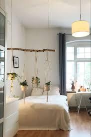 pin auf home decor wohnung schlafzimmer wohnung zimmer