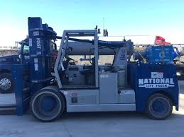 Hoist Manf. Inc FR60-80 | National Lift Truck, Inc. New Equipment Manufacturer Models Available In Ar National Lift Truck Inc Photos Facebook 2016 Versalift 6080 Sale Illinois 189916 Customer Service Youtube Home Calumet Forklift Rental 1998 Broderson Ic2002c Earth Moving And Cstruction Of Puerto Rico Exchange Used Distributor Your Jeep Accsories Superstore Miami Florida On Twitter But One Those Things Shouldnt Adaptalift Hyster Rentals Sales Center
