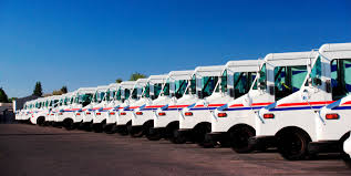 Job Scam Alert: Post Office Jobs - FlexJobs Grumman Llv Long Life Vehicle Mail Trucks Parked At The Post Blog Taxpayers Protection Alliance United States Post Office Truck Stock Photo 57996133 Alamy Indianapolis Circa May 2017 Usps Mail Trucks Building Delivery Truck And Mailbox On City Background Logansport June 2018 Usps 77 Us Mail Postal Jeep Amc Rhd Nice Rmd For Sale Youtube Shipping Packages Is About To Get More Expensive Berkeley Office Prosters Cleared Out In Early Morning Raid February The