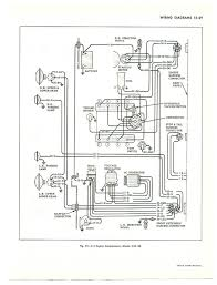 1963 Chevy Truck Wiring Diagram | Gimnazijabp.me Crosscountry Road Warriors Cross Paths At Hemmings Cruise Cross For Sale 1963 Chevrolet C10 Big Back Window Street Rod Swb 29995 Chevy Truck S Auto Body Of Clarence Inc 01963 C10 Gauge Cluster Vhx Instruments Dakota Digital Chevy Truck Youtube Walk Arounddrive Parts 4355996 Metabo01info Short Bed Long Pick Up Left Profile Photo 1 Trucks Pinterest Cars Hot Rod Network