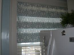 Sears Blackout Curtain Liners by Blind U0026 Curtain Brilliant Soundproof Curtains Target For Best
