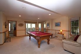 Searsca Patio Swing by Best 25 Full Size Pool Table Ideas On Pinterest Outdoor Pool