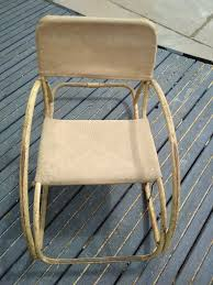Antique Very Rare Find Child's Rocker Chair | In Abergele, Conwy | Gumtree Amazoncom Jackpost Kn10n Classic Childs Porch Rocker Natural Antique Rocking Chairs Seat Pastrtips Design Rocker Vintage Rocking Chair Cane Seat Antique Etsy Refishing A Chair Between3sisters Garden Tasures Wood With Slat At Lowescom Fding The Value Of A Murphy Thriftyfun Is Good The Hot Bid Whats It Worth Circa 1900 Wooden Oak High Back Spindled What Is It Worth