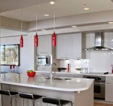 best 25 led kitchen ceiling lights ideas on white for