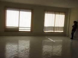 bureau à louer à bureau à louer à casablanca abdelmoumen 80 m2 charikari