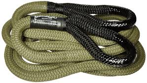 Bubba Rope Renegade Rope, 3/4