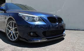 8 Best Mods for E60 BMW 528i 535i 545i 550i & M5
