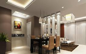 Image Of Houzz Chandeliers For Dining Room