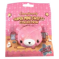 Super MINI Sweets Collection Slow Rise SCENTED Yummiibear Melon Buns From  Creamiicandy! Creamiicandy Squishy Package With Grandma Ha And Mannequin Challenge Coupon Code Creamiicandy Squishy Yummiibear Coffee Cup 18cm Slow Rising Toy Tag Original Packing Creamiicandy Most Freebies Learn To Fly 2 Super Mini Sweets Collection Rise Scented Melon Buns From Pjs Coupons Sanrio Free Shipping Code Beck Pitchfork 2018 Yes Take An 30 Off Coupon Codemayspring Printable Hamster Batman Origins Deals Ccreamiicandy Instagram Posts Deskgram Wild Kratts Live Promo Austin Seattle Aquarium Candy Com Codes Use Line Online