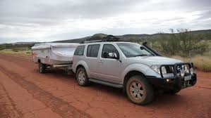 Nissan Pathfinder - Travel Around Australia Pin By On Navara Pinterest Nissan Navara 2013 Pathfinder Suv Review New Design Diesel Station Wagon 25 Dci 171 Sport Motopark Uk Assures Dealers Of Truck Marketing Plans Pickup Truck Elegant Frontier Lease Previews 2008 Titan Long Wheelbase V8 And For Farming Simulator 2015 33 35 Fjallasport Fender Flares Looking Back A History The Trend 2011 Facelifted In Europe Get