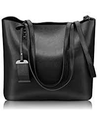 amazon blacks handle bags handbags u0026 wallets